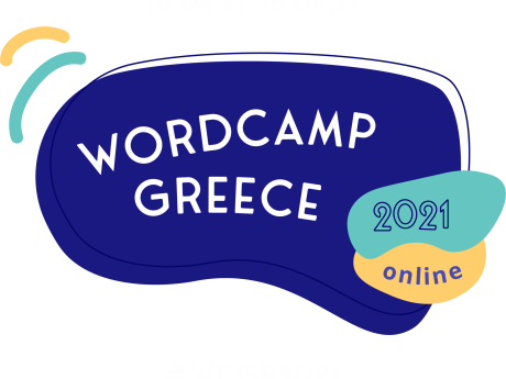 WordCamp Greece